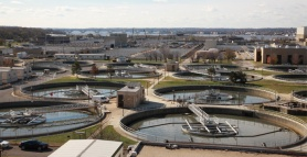 Blue_Plains_Advanced_WWTP_Construction_Management_mainimg