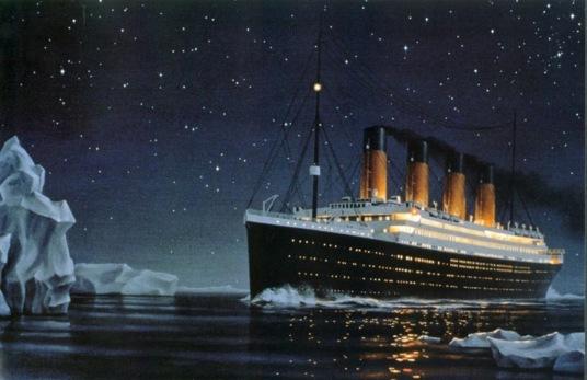 Titanic06